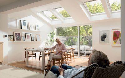 Conservatory Room Ideas