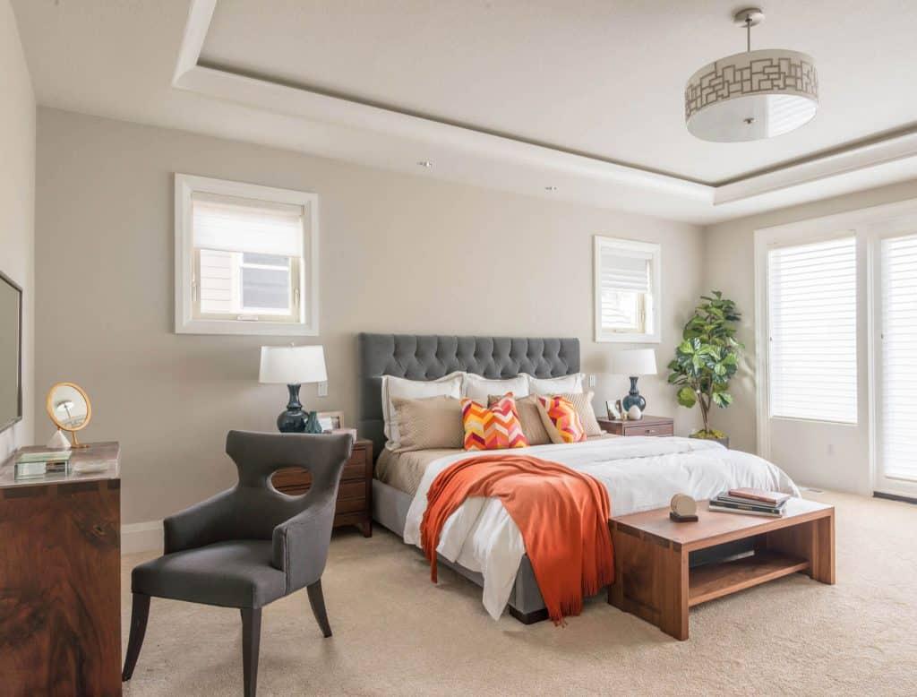 Bedroom Extensions Birmingham
