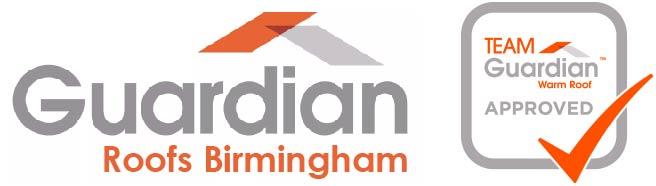 BirminghamLogo