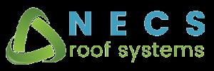 NECS-Roof